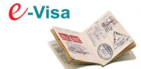 e-vietnam-visa
