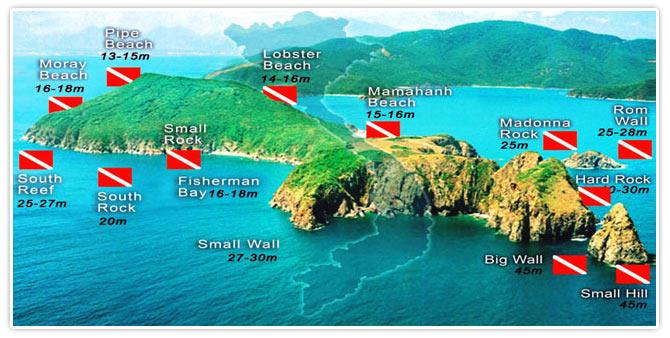 mun-island-diving