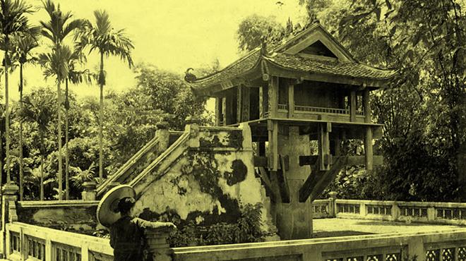 one-pillar-pagoda-old