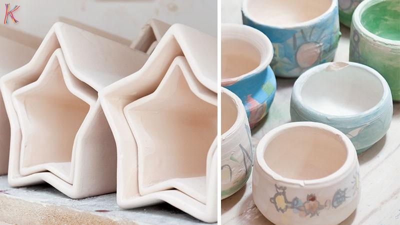 self-made-pottery