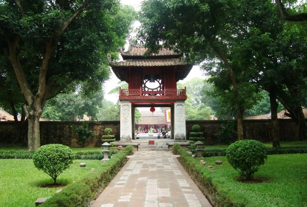 temple-of-Confucius