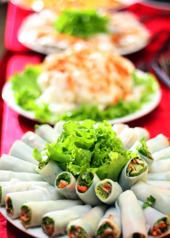 vegestarian-food