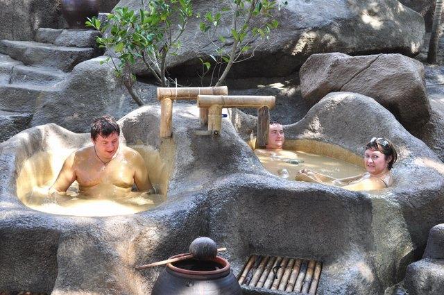Mud-bath-in-Nha-Trang