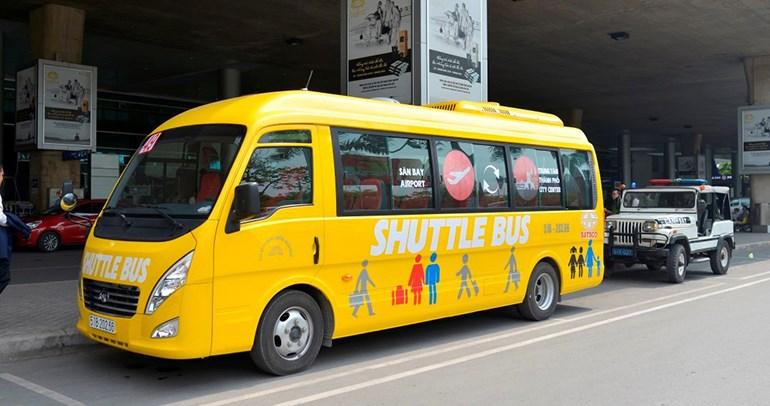 airport-shuttle-bus-49