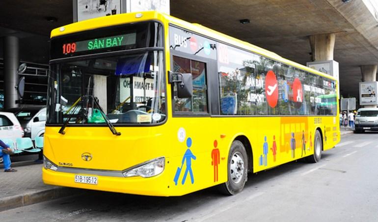 bus-109