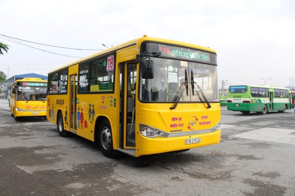 bus-119