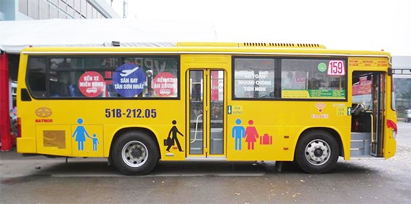 bus-159
