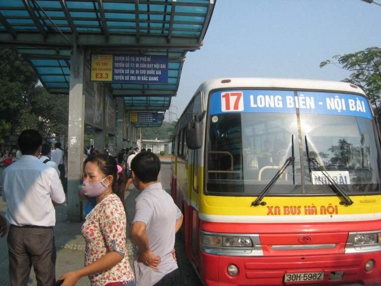 bus-17