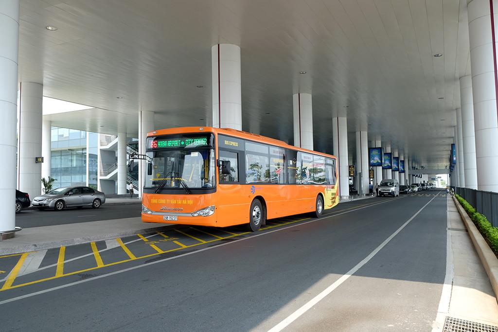 bus-86