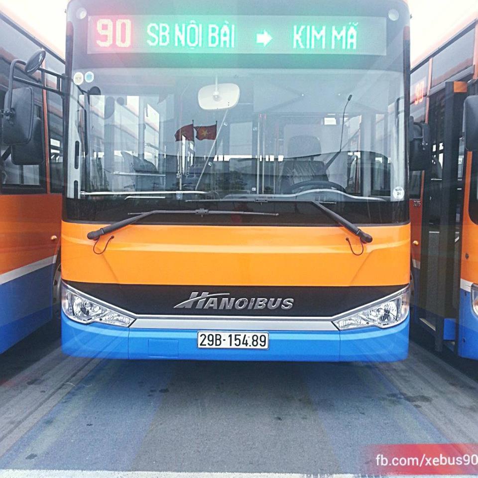 bus-90