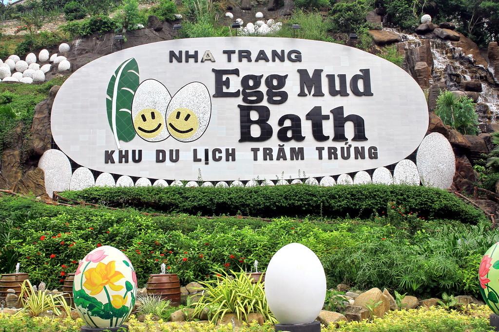 egg-mud