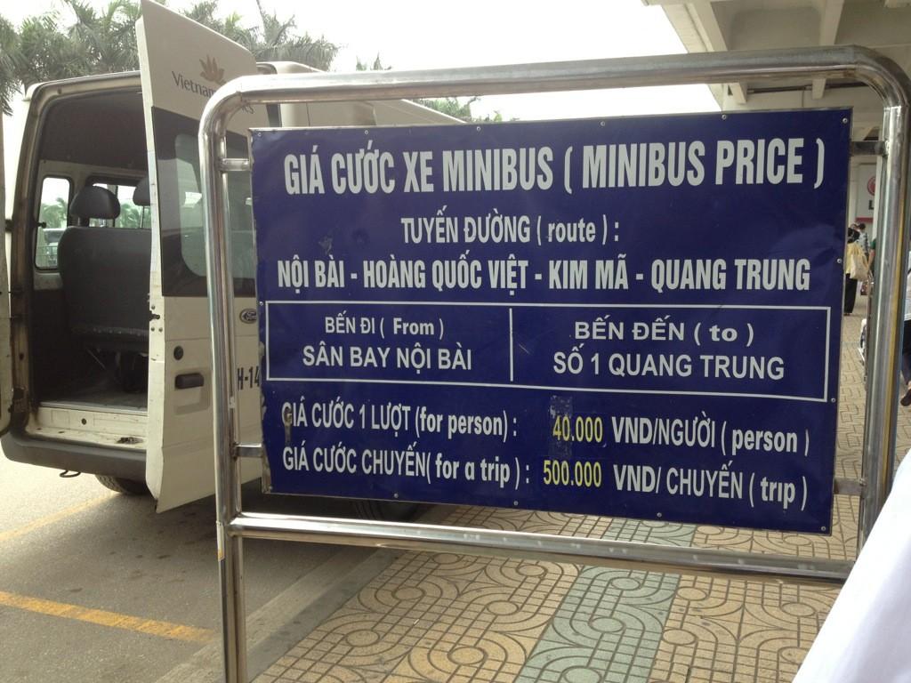 hanoi_minibus