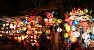 hoi-an-nightlife