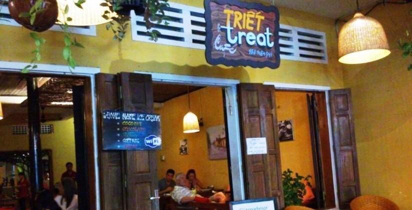 treat-cafe