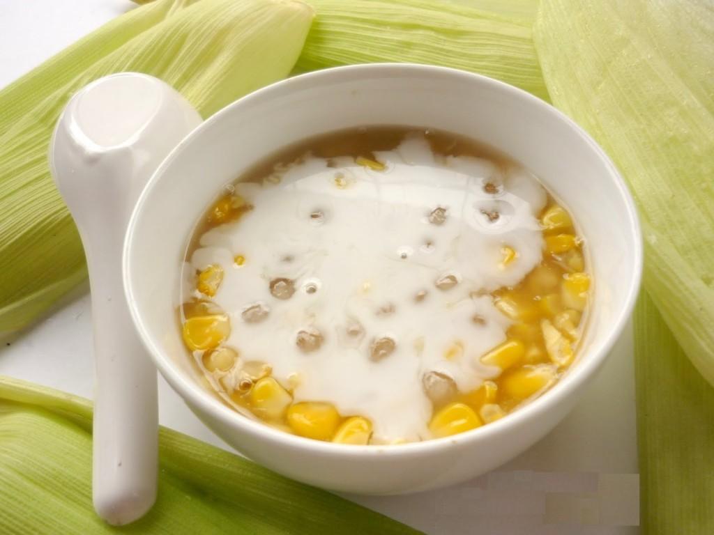 corn-sweet-soup