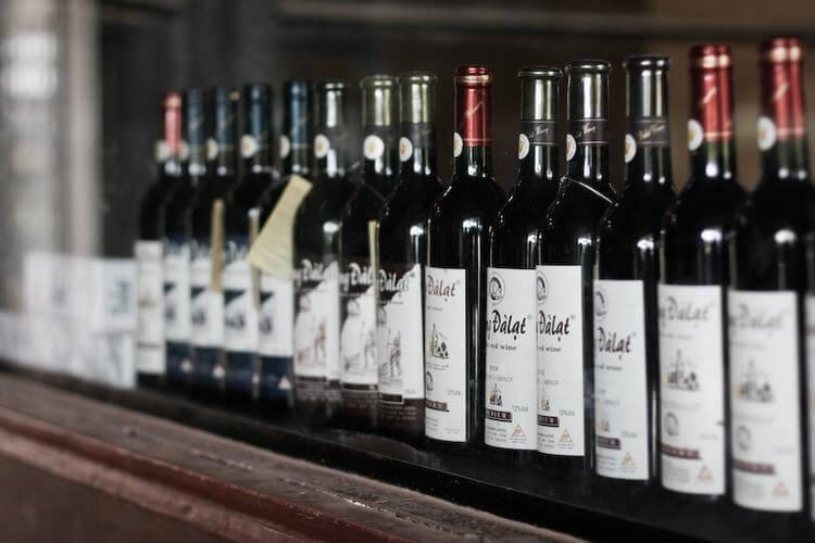 lat-wine