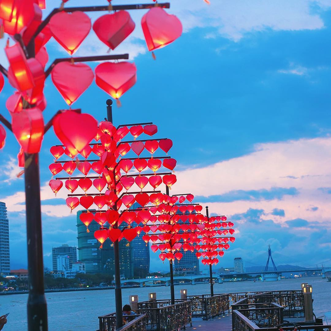 Image result for city tour danang