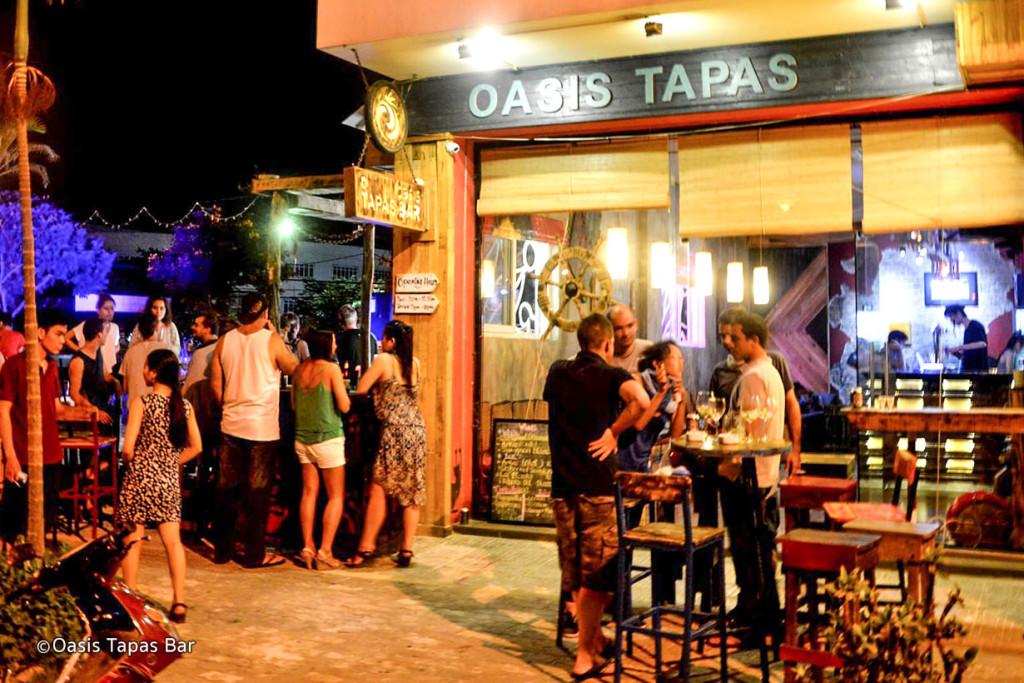 oasis-tapas-danang