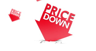 pricedown2