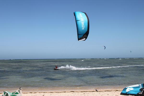 4-kitesurf-nam