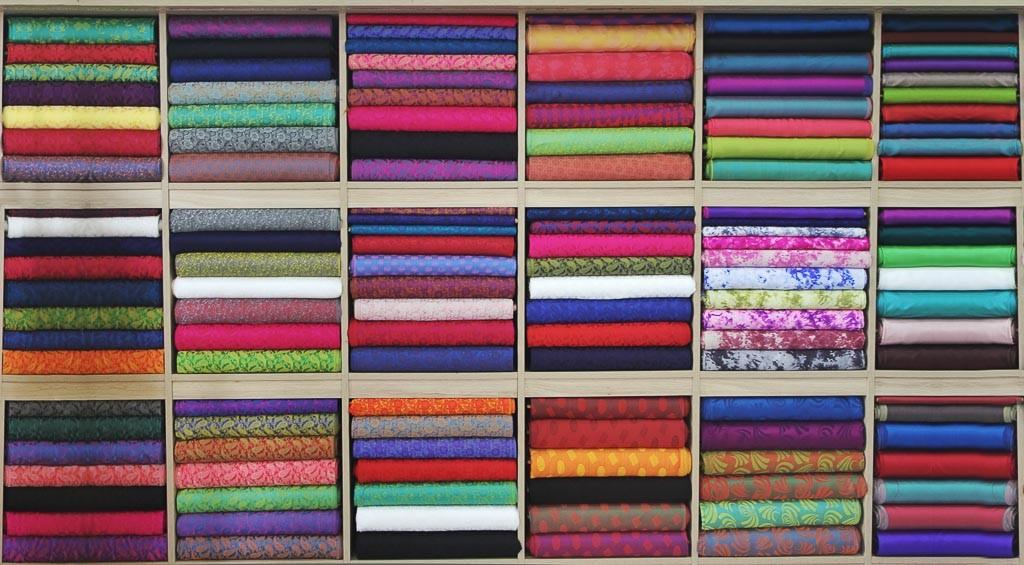 hoi-an-fabrics