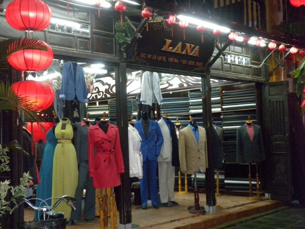 lana-tailor