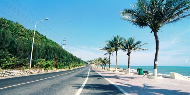 What to do in Mui Ne, Phan Thiet - Travel information for Vietnam from local experts