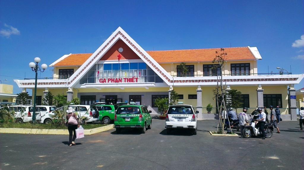 phan-thiet-railway