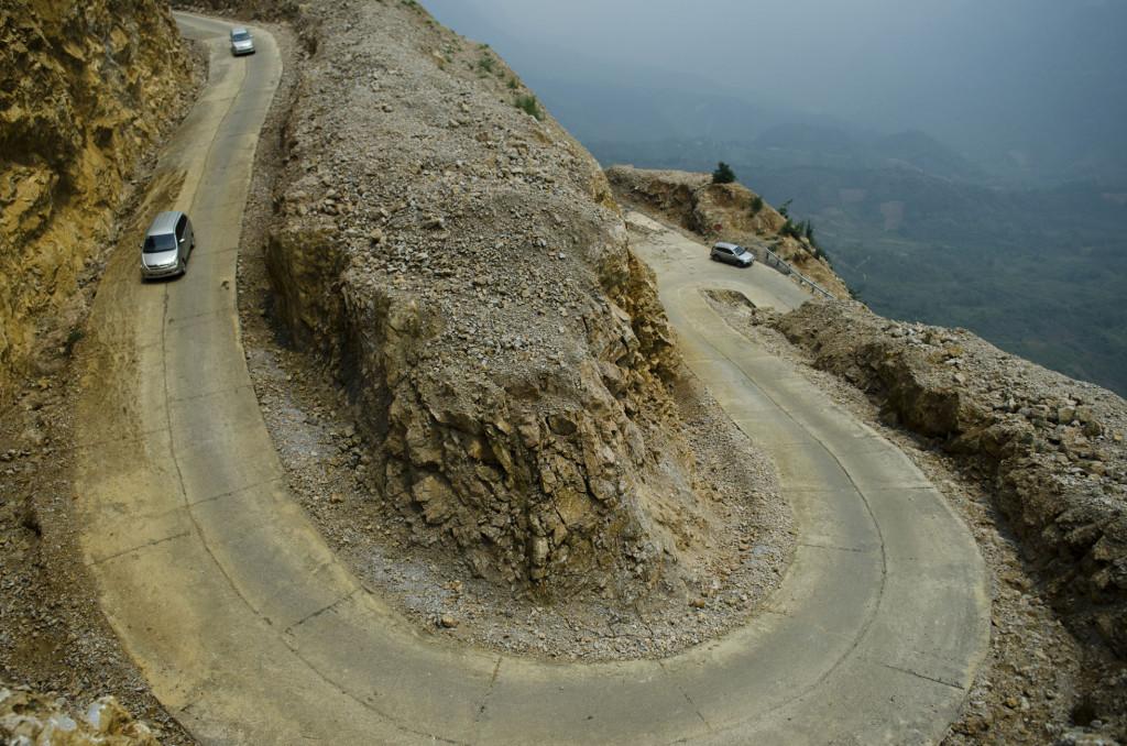 pu-luong-road