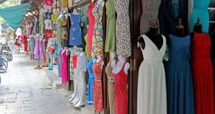 tailor-shops