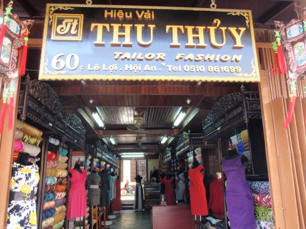 thu-thuy-tailor