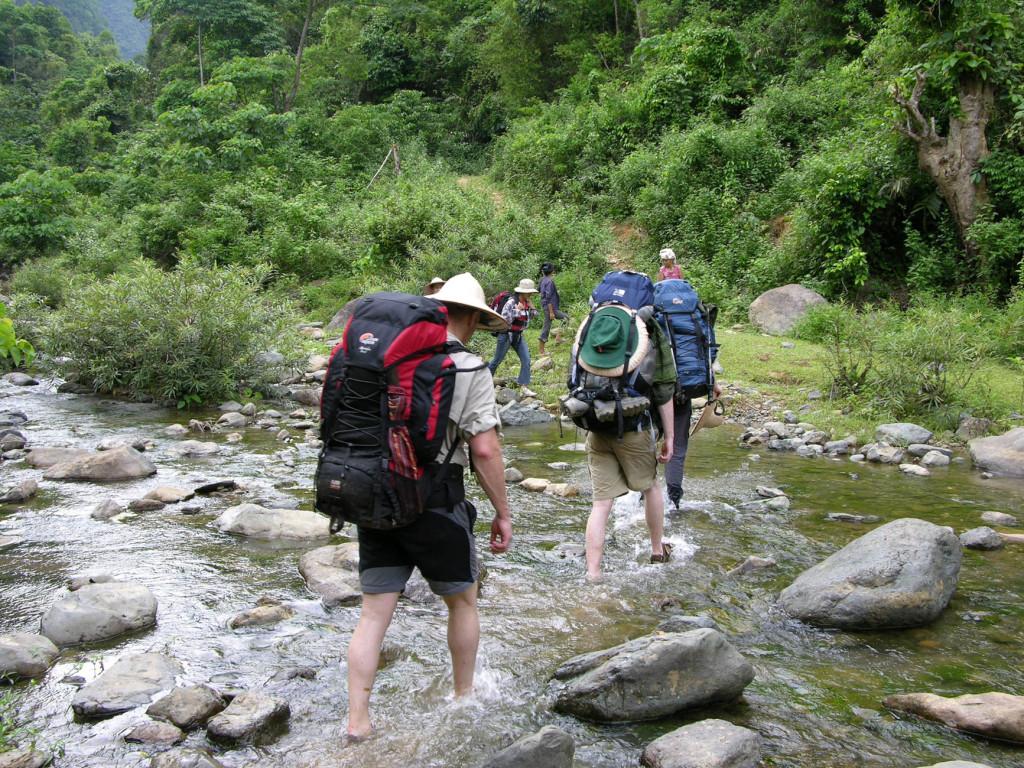 trekking-pu-luong