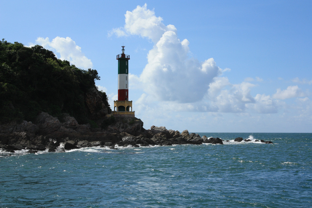 coto-lighthouse