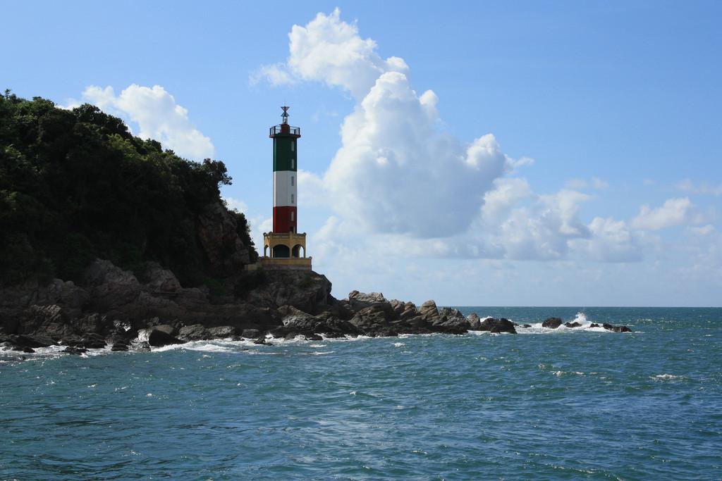 coto-lighthouse