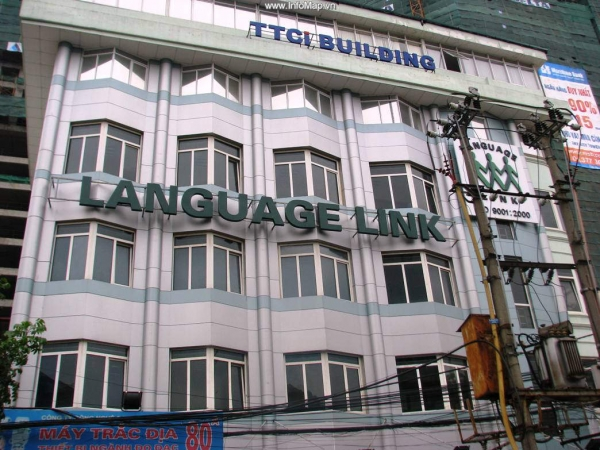language-link