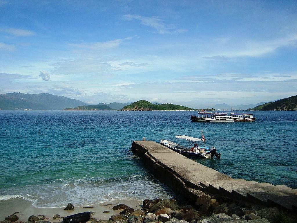 mun-island