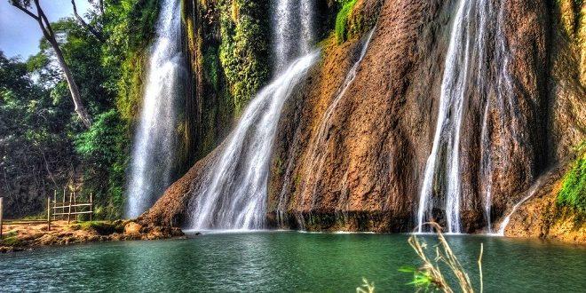 dai-yem-waterfall
