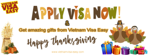 happy-thanksgiving-Vietnam-Visa-Easy