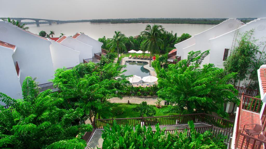 Hoian-Coco-river