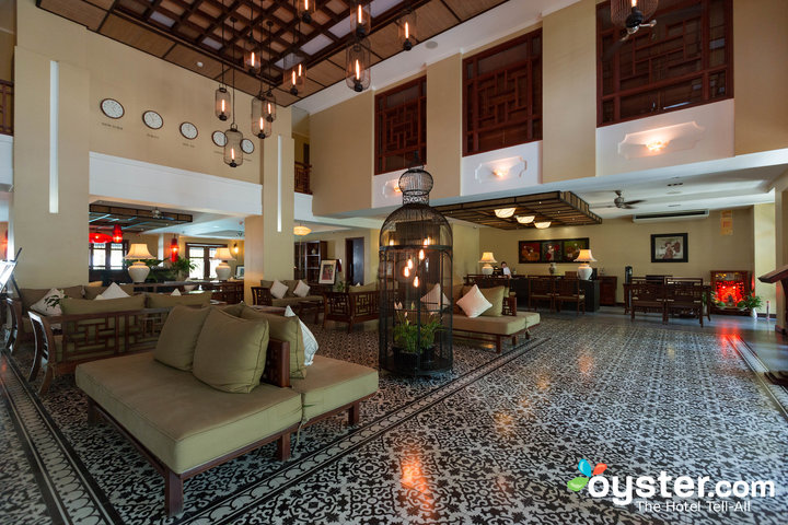 essence-hoian-hotels-spa