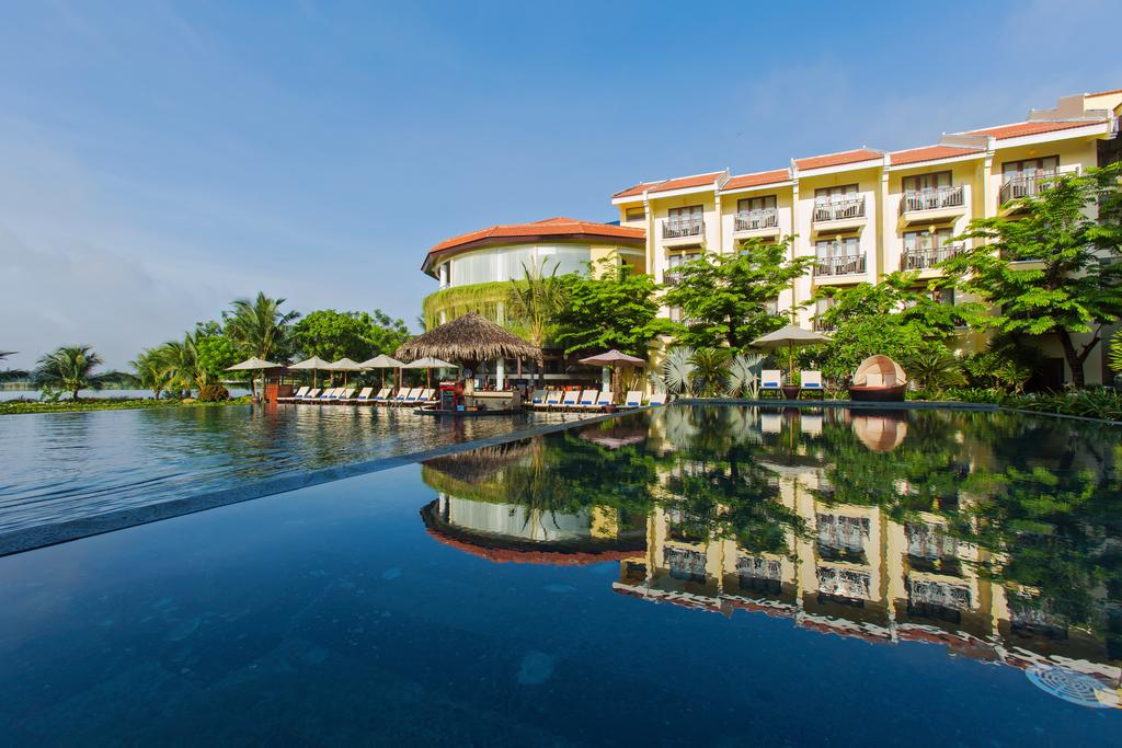 hoi an-silk-marina-resort-spa