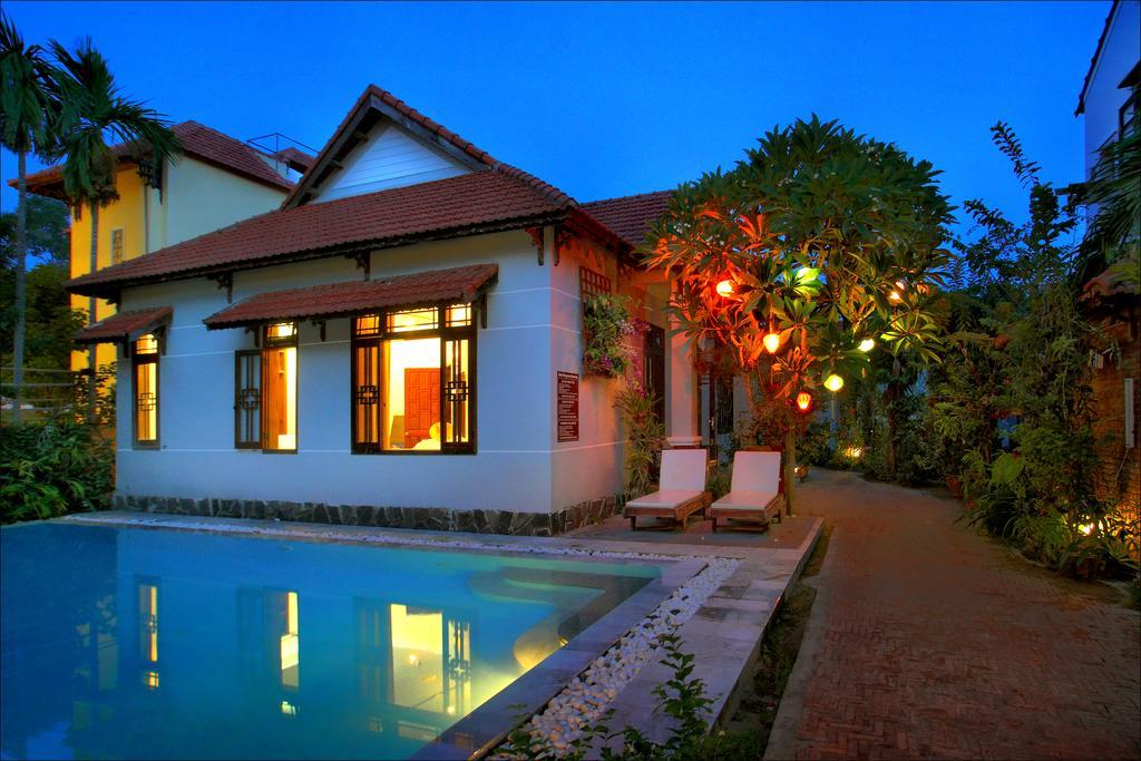 hoian-orchird-garden-villas