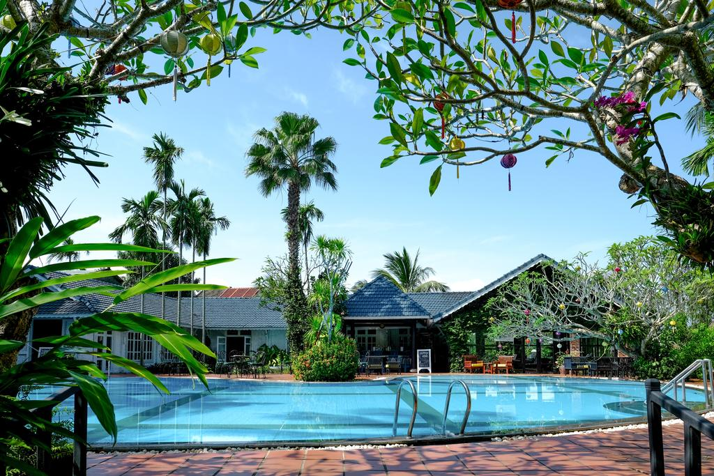 hoian-trails-resort