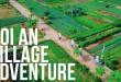 Village-Adventure-Tracks