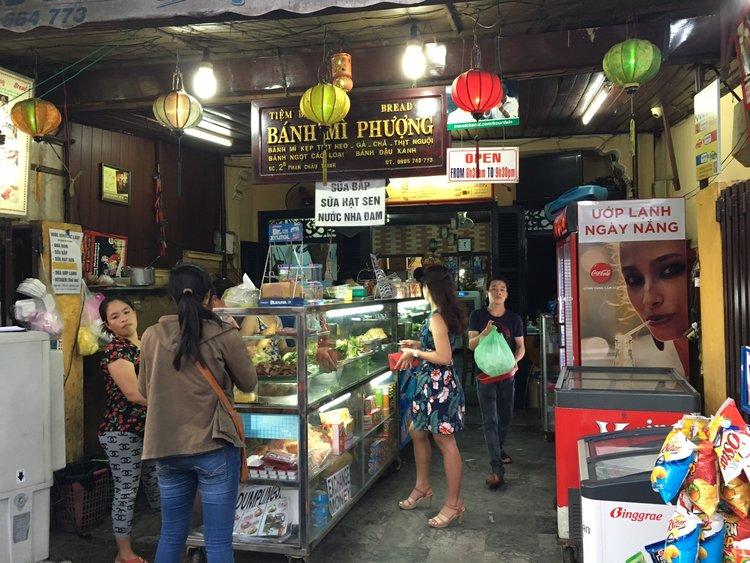 banh-mi-phuong