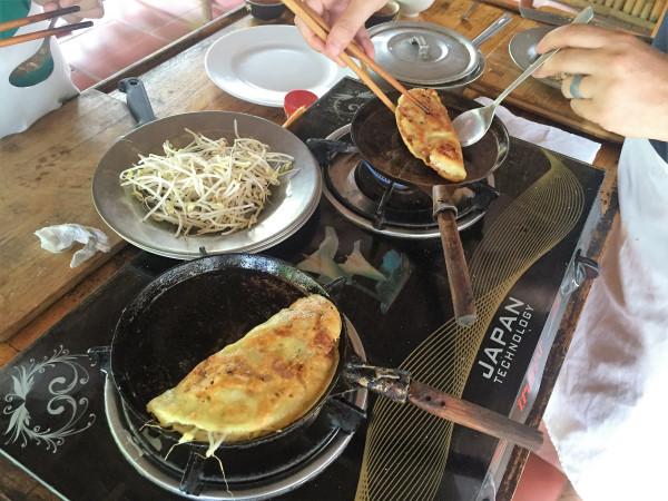 cooking-class-hoian