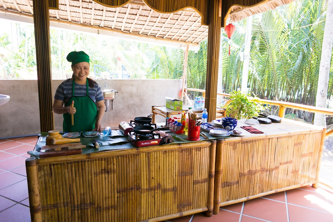 cooking-class-in-hoian