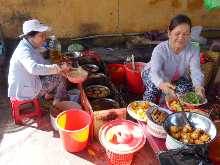 cuisine-hoian
