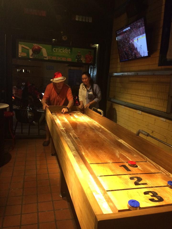 hoian-sport-bar