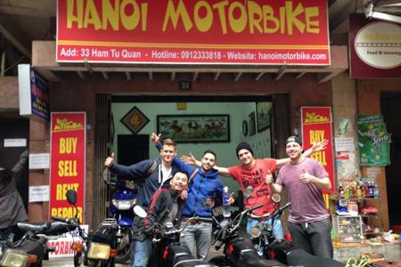 hanoi-motorbike-rental